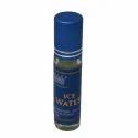 Ice Water Spray Perfume