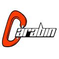 Carabin Adventure