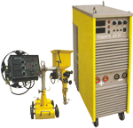 ARC Welding Equipment