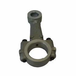 Compressor Piston Rods