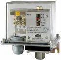 MZ Pressure Switch (OEM Pressure Switch)