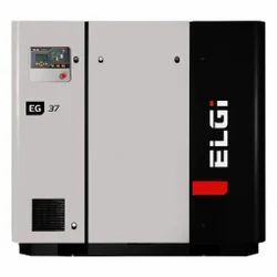 ELGI Screw Compressor