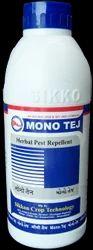 Monotej Organic Pesticide