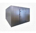 Combo Cold Room