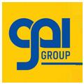 Gaurav Auto Industries