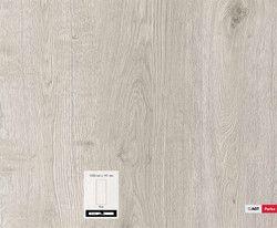 Volga - Laminated Wooden Flooring - AC4