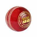 SS CR World 4 Pcs  Cricket Balls