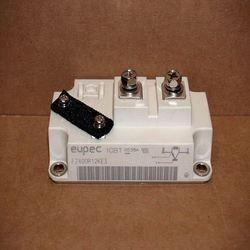 FZ400R12KE3 IGBT Module