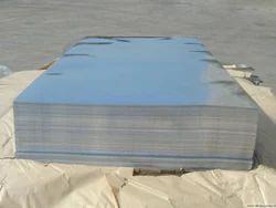310 SS Sheet