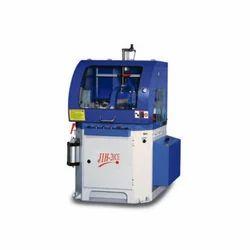 JIH - 20 CE Angle Sawing Machine