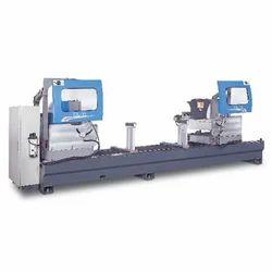 JIH-T3E-18 Angle Sawing Machine