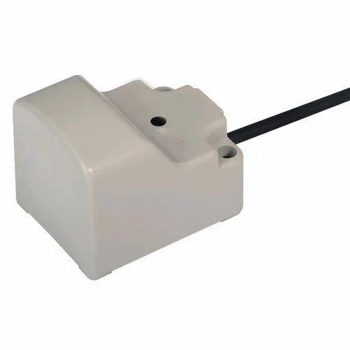 Proximity Sensor Rectangular Proximity Sensor