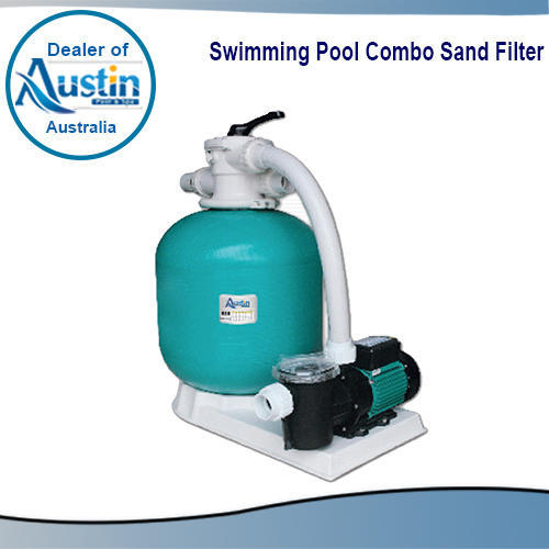 Swimming pool filtration swimming pool combo sand filter - Swimming pool filter manufacturers ...