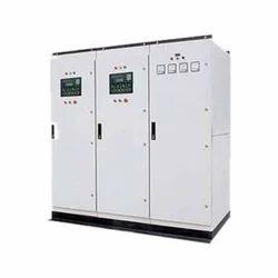 Power Factor Control Panel (APFC Panel)