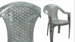 Plastic Chair Model 9027