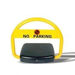 Car Parking Bearer Automatic German