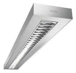 Philips Led Lights Dealers In Chennai Philips Led Lights