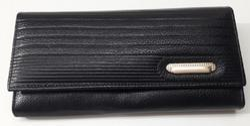 Designer Leather Ladies Wallet