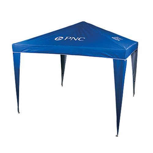 Promotional Gazebo  sc 1 st  Promotional Umbrella & Gazebo Tent - Promotional Gazebo Manufacturer from Mumbai