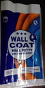 Ready Made Wall Putty Bag