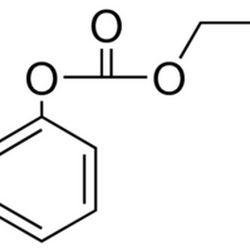 Ethyl Phenyl Carbonate