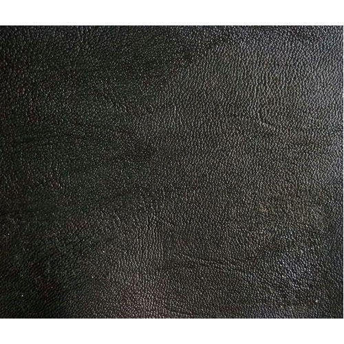 Faux PVC Leather Fabric