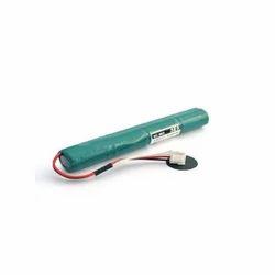 GE Trusat Pulse Oximeter Battery