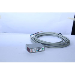 NS-P50-P212N Photoelectric Sensor