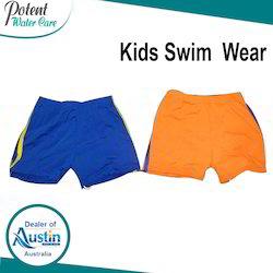 Kids Swim Wear