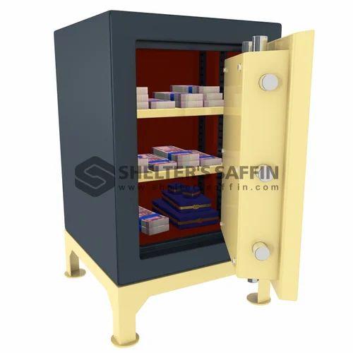 Storage Safe Locker