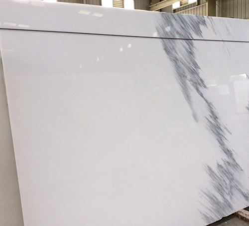 Granite Marble Nairobi Black Marble Manufacturer From