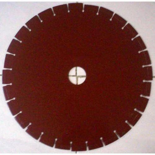 Chip Free Tile Cutting Blade