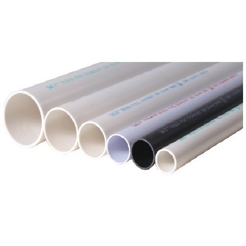 Sensational Wiring Accessories Pvc Conduit Pipes Manufacturer From Gurgaon Wiring Digital Resources Funapmognl