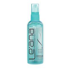 leana hair serum
