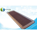 700 Stone Digital Spine Tourmaline Mat
