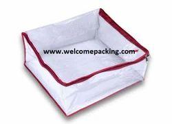 Saree Combo Bag