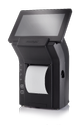 Posiflex MT-4210 A Mobile POS Machine