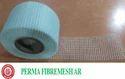 Fiber Mesh For Waterproofing