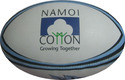 Sport Rugby Ball