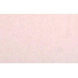 Makrana Plain Pink Marble