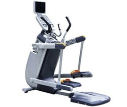 PMT - 6080 Heavy Duty Progressive Motion Trainer