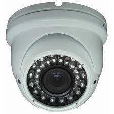 Vantage V-ac8536d Dome Cameras