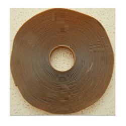 Butyl Sealing Tape