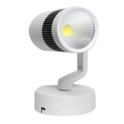 Wall mounted spot light manufacturer from noida wall mounted spot light aloadofball