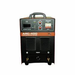 SAI ARC 400 Welding Machine