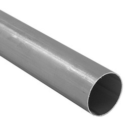 Stainless Steel Tubes With ASTM