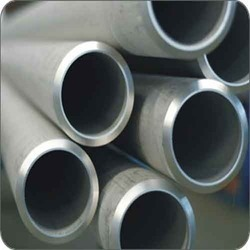 ASTM A688 Gr 321H Seamless & Welded Tubes
