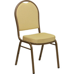 Commercial Banquet Chair