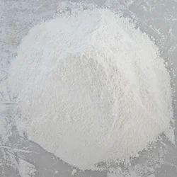 White Washing Lime CEM Powder