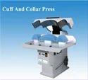 Collar and Cuff Press